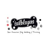 Tailblazers