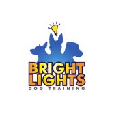Bright Lights Dog Training
