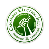 Canning Electric, Inc.
