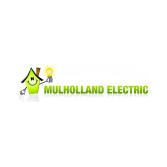 Mulholland Electric