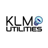 KLM Utilities