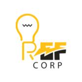 REF Corp