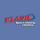 Flash Sport Fishing Charters