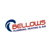 Bellows Plumbing, Heating and Air