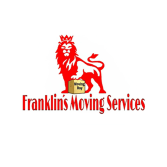 Franklin's Moving Services