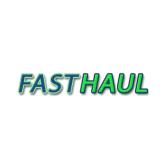 Fast Haul