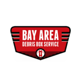 Bay Area Debris Box