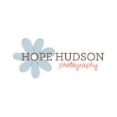 Hope Hudson Photography