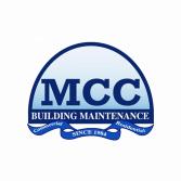 MCC Building Maintenance