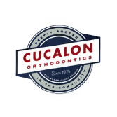 Cucalon Orthodontics