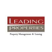 Leading Properties