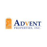 Advent Properties, Inc.