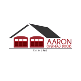 Aaron Overhead Door - Monterey