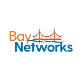 Bay Networks Inc.