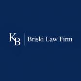 Briski Law Firm