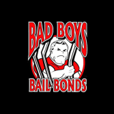 Bad Boys Bail Bonds