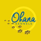 Ohana Kennels, LLC