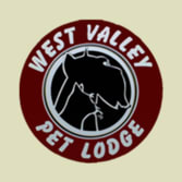 West Valley Pet Lodge & Kennel