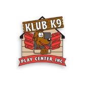 Klub K9 Play Center