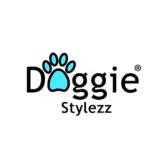 Doggie Stylezz