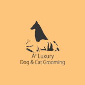 A+ Luxury Dog & Cat Grooming