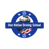 One Nation Driving School