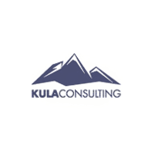 Kula Consulting