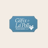 Gilfix & La Poll Associations LLP