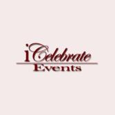 iCelebrate Events