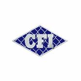 Cyclone Fence & Iron, Inc.