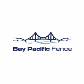 Bay Pacific Fence