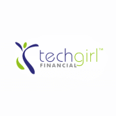 Tech Girl Financial