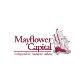 Mayflower Capital