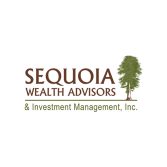 Sequoia Wealth Advisors