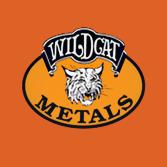WildCat Metals