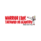 Warrior Code Taekowon-Do Academy