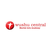 Wushu Central Martial Arts Academy