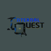 Internal Quest Training Center