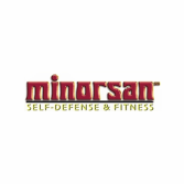 Minorsan Self-Defense & Fitness