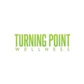 16 Best San Jose Massage Therapists | Expertise