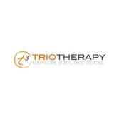 Trio Therapy