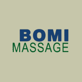 Bomi Massage & Health Clinic
