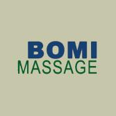 Bomi Massage & Health Clinic