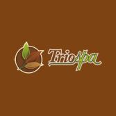 TrioSpa