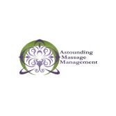 Astounding Massage Management