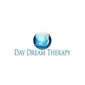 Day Dream Therapy