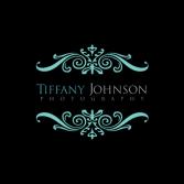 Tiffany Johnson Photography