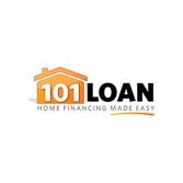 101 Loan
