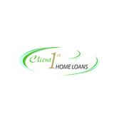 Client 1st Home Loans