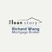 The Loan Story Richard Wang Mortgage Broker
